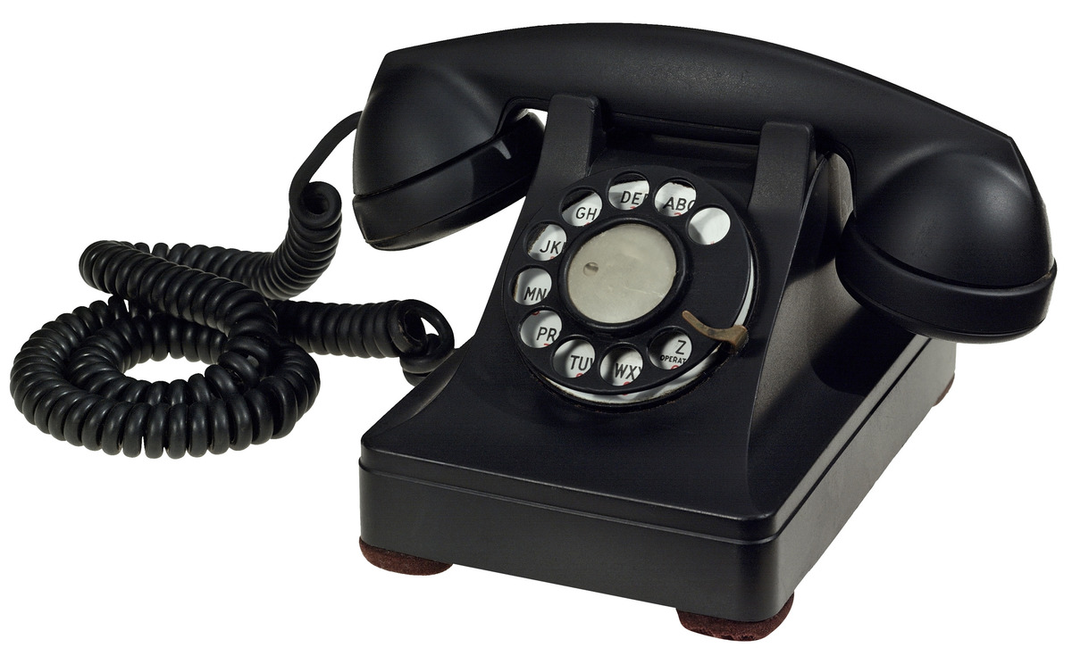 SHS_bildbyrå_telefon_1200x800