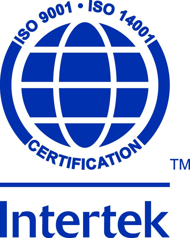 9001-14001 Kvalitet och miljö