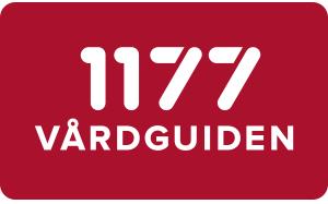 1177-sociallogo-100x100
