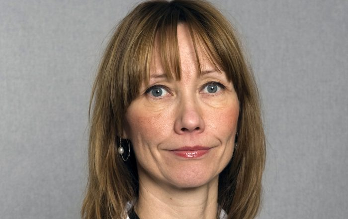 ICL Dr Annemari Koivula Stockholms Ögonklinik