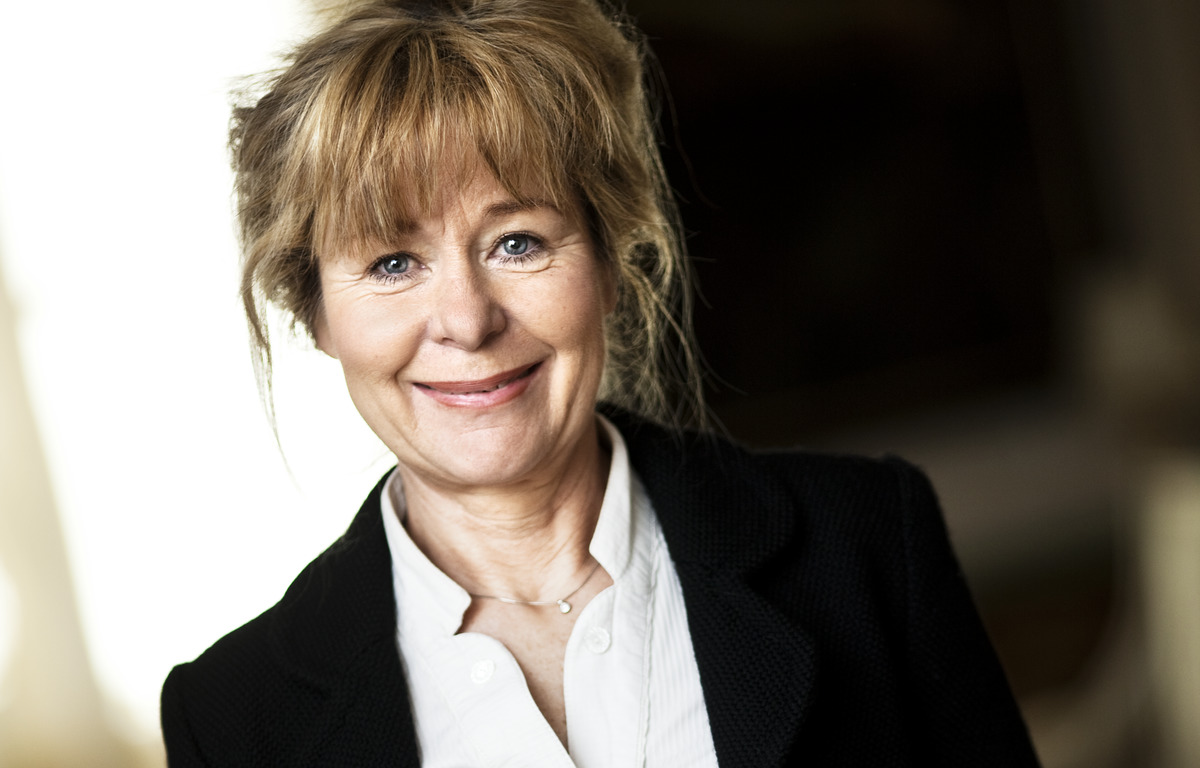 SHS_psykosoc_Susanna_Rosenqvist