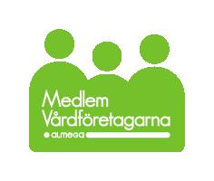 vf_mm_logo_bas_pos_rgb_72