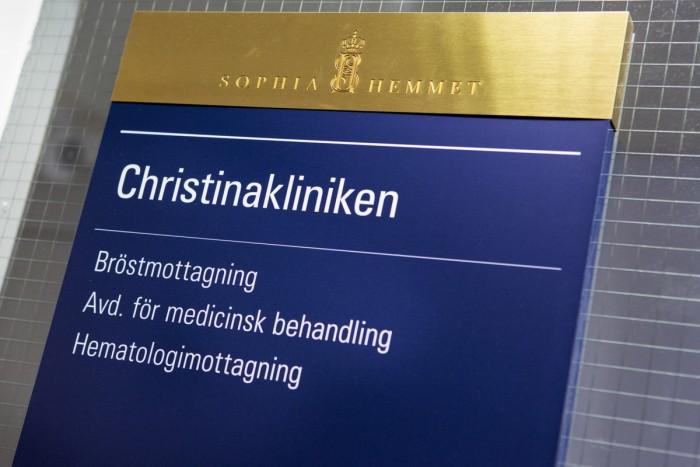 SHS_Christinakliniken_005