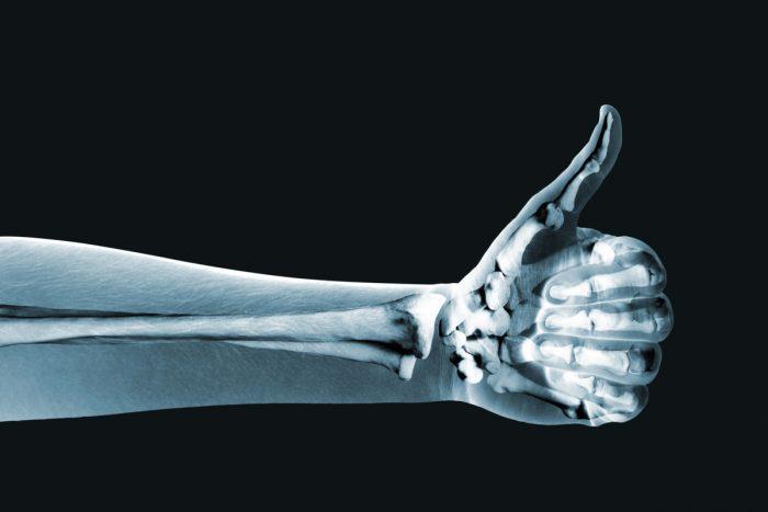 Halsocentralen_skelett_omvand
